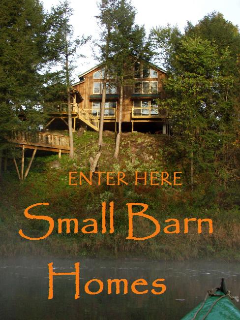 Shedpa: Pole barn house plans texas